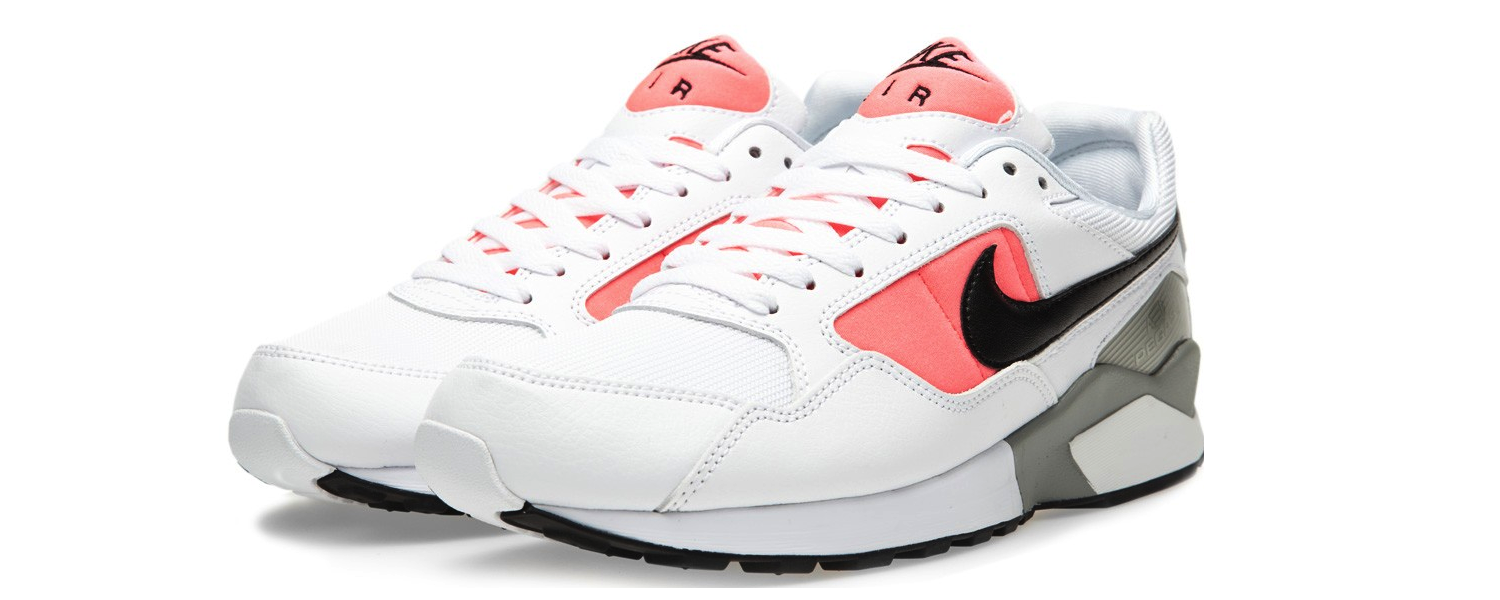 Nike Air Pegasus OG 92