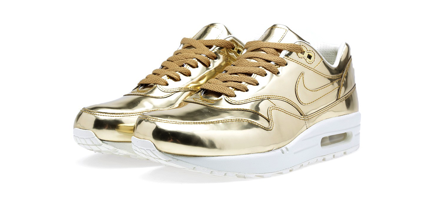 pretty nice f655d 5be3f ... wholesale air max sp gold nike ca537 15510