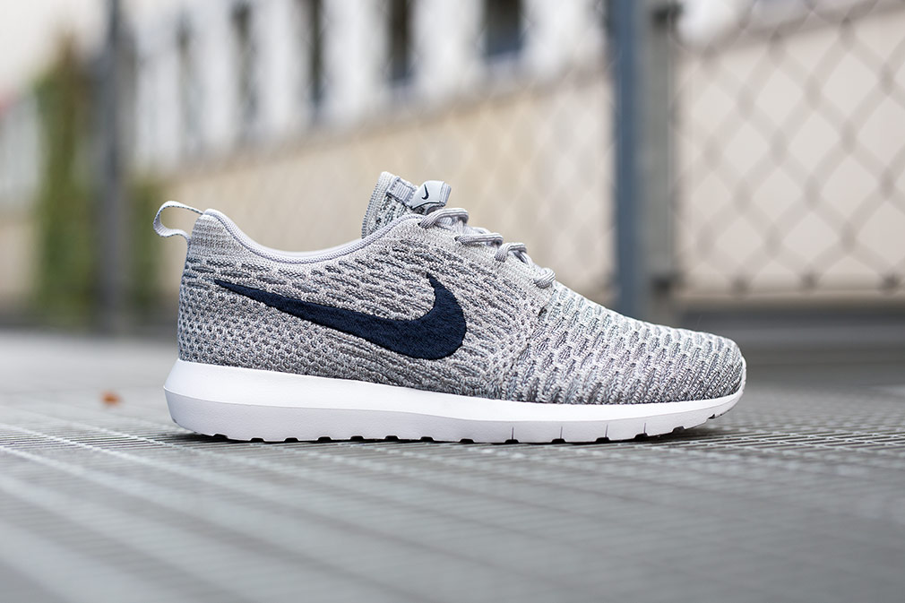 cddb6fd05152 ... coupon code for nike roshe run wolf grey australia ff67e 0500a