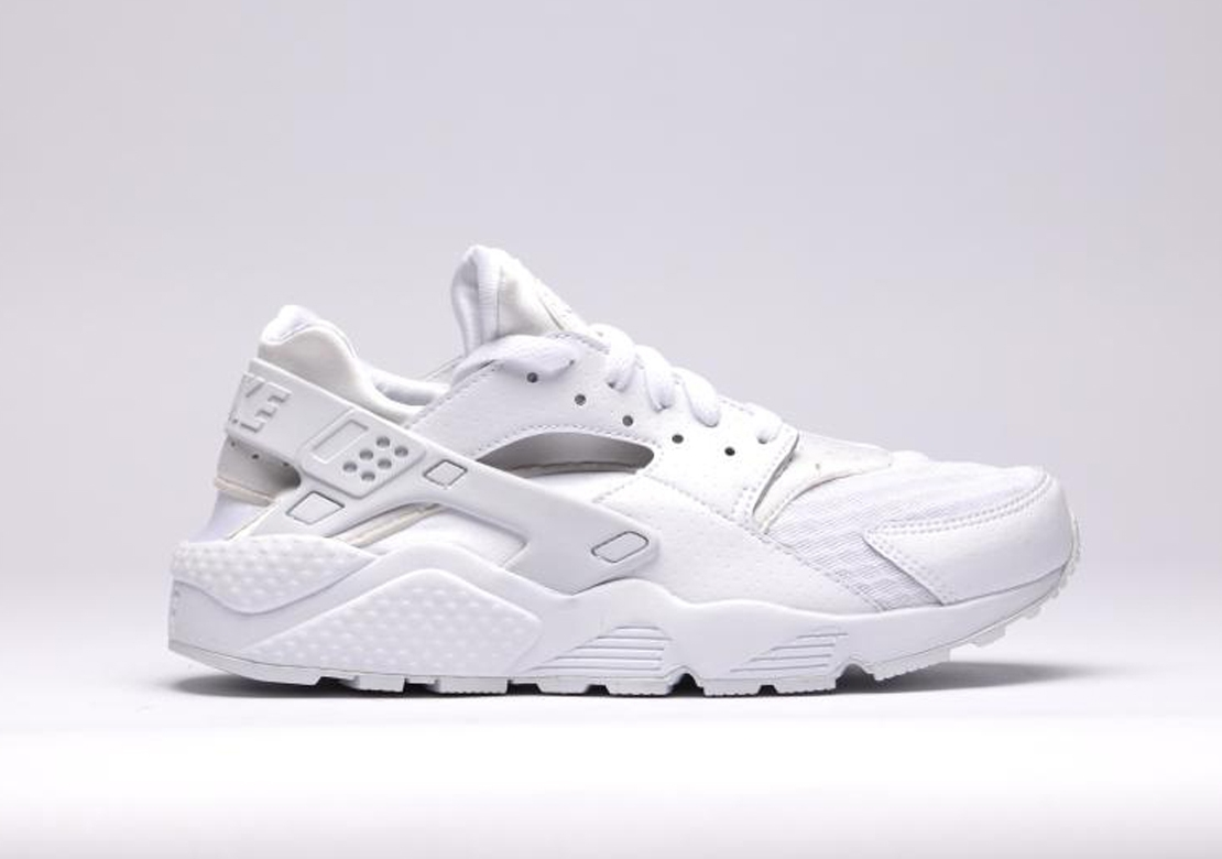 4ywpymv Nike Air Huaraches White Store Nike Air Huarache All White