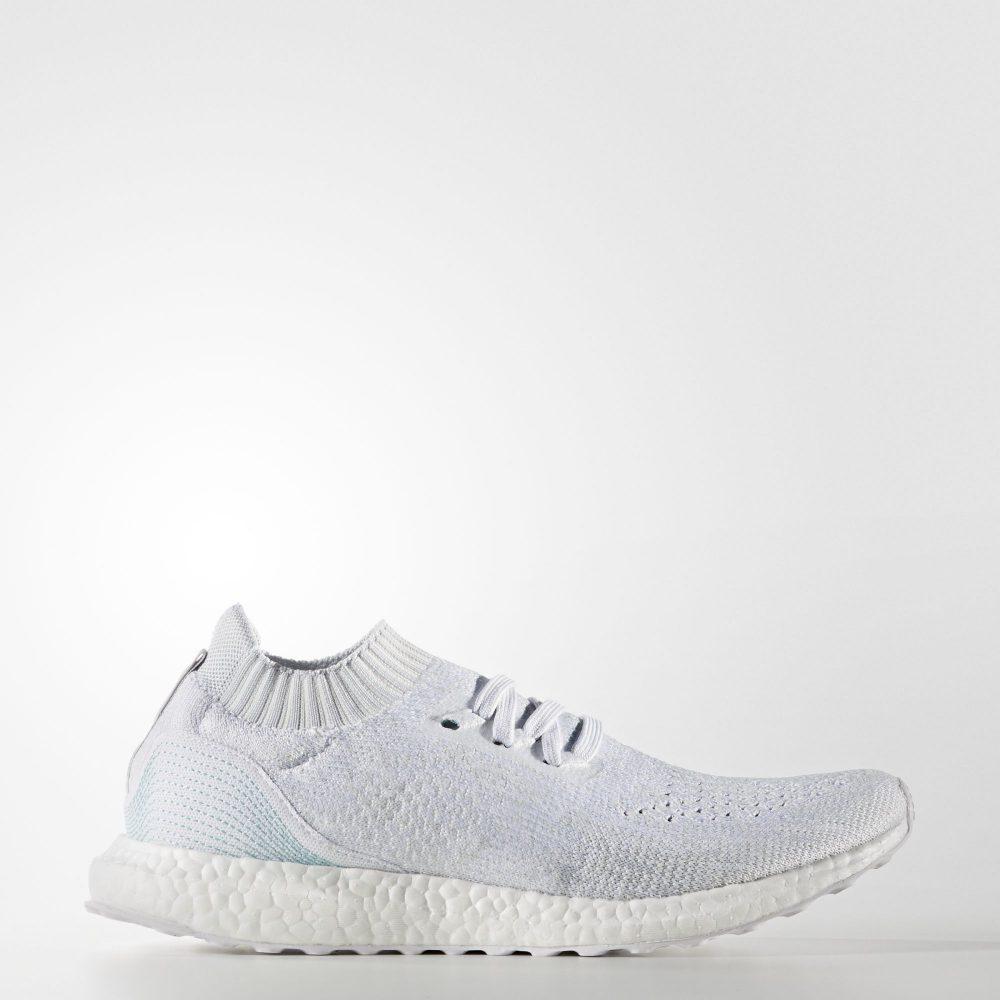 Release Adidas Ultra Boost Uncaged Parley Sneakerworld Dk