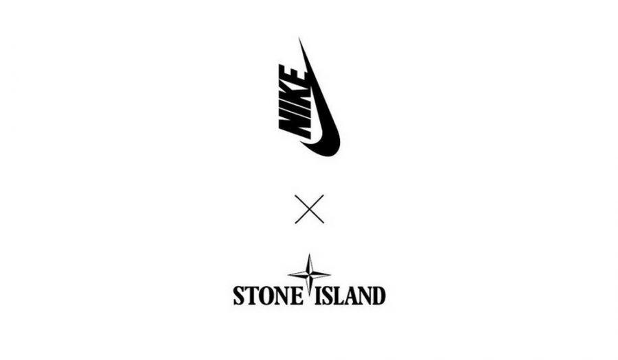 Stone Island x Nike Sock Dart Release (1)