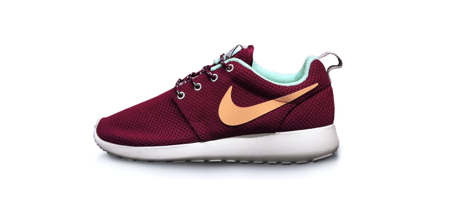 finest selection 29669 a56a0 Nike Roshe Run AW13 .