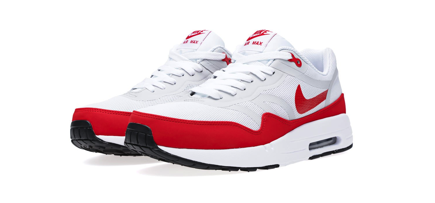 Nike Air Max 1 OG Premium Tape QS