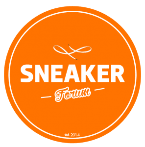 sneakerForumlogo