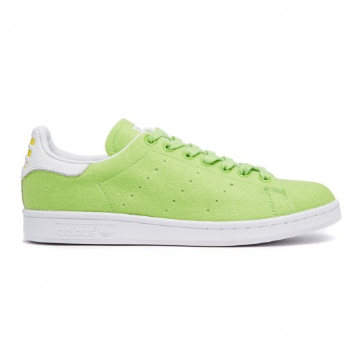Pharrell Williams X Stan Smith Tns Sgreen