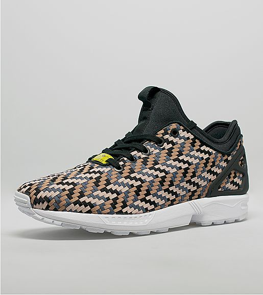 adidas Originals ZX Flux NPS Woven