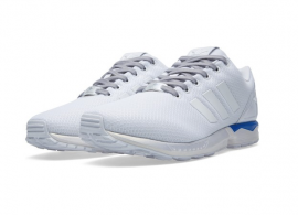 Adidas ZX Flux Bluebird Sale Sneakerworld