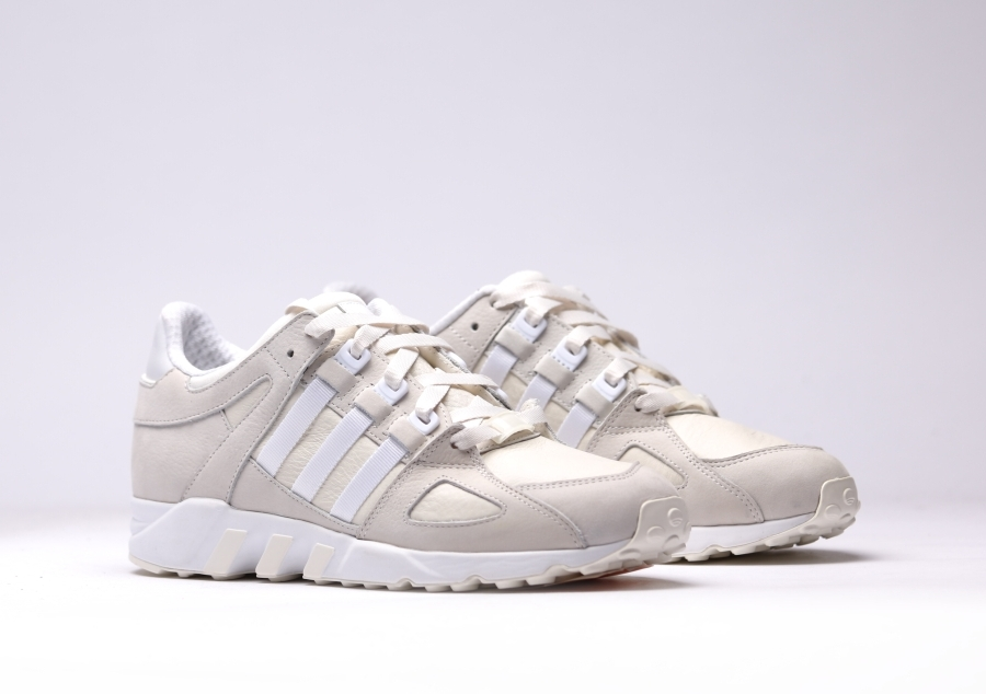 Adidas Equipment Guidance 93 Off White