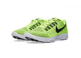 Nike Lunartempo Volt Sale