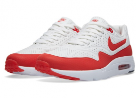 Nike Air Max 1 Ultra Moire Sale Sneakerworld