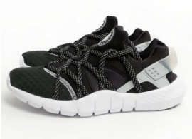 Huarache NM Black Sale