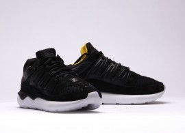 afew-store-sneaker-adidas-tubular-93-core-black-coreblack-rwhite-14