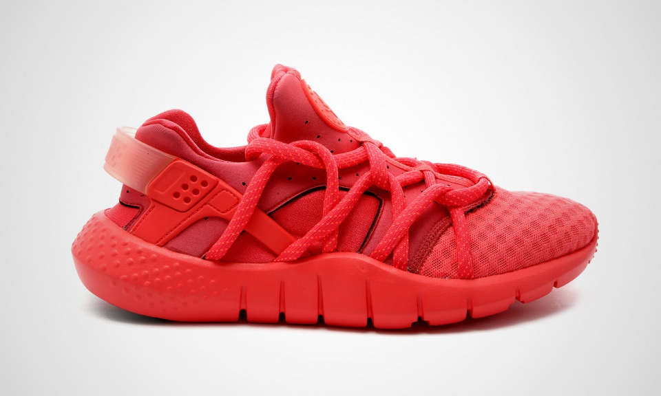 bc34c50d1990d ... promo code for 1 2. previous next. nike air huarache nm natural motion  har