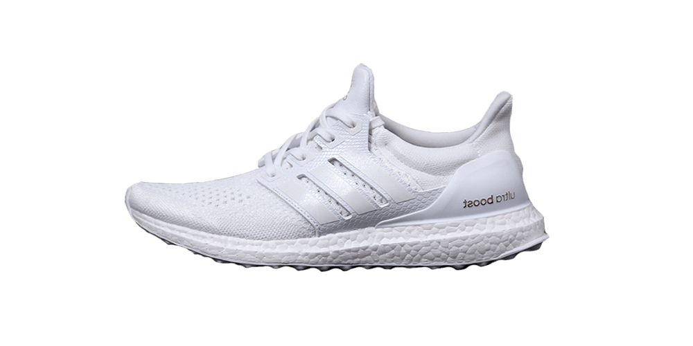 bcc995222cc16 ... discount adidas ultra boost jd feather white 1fb14 1ac03