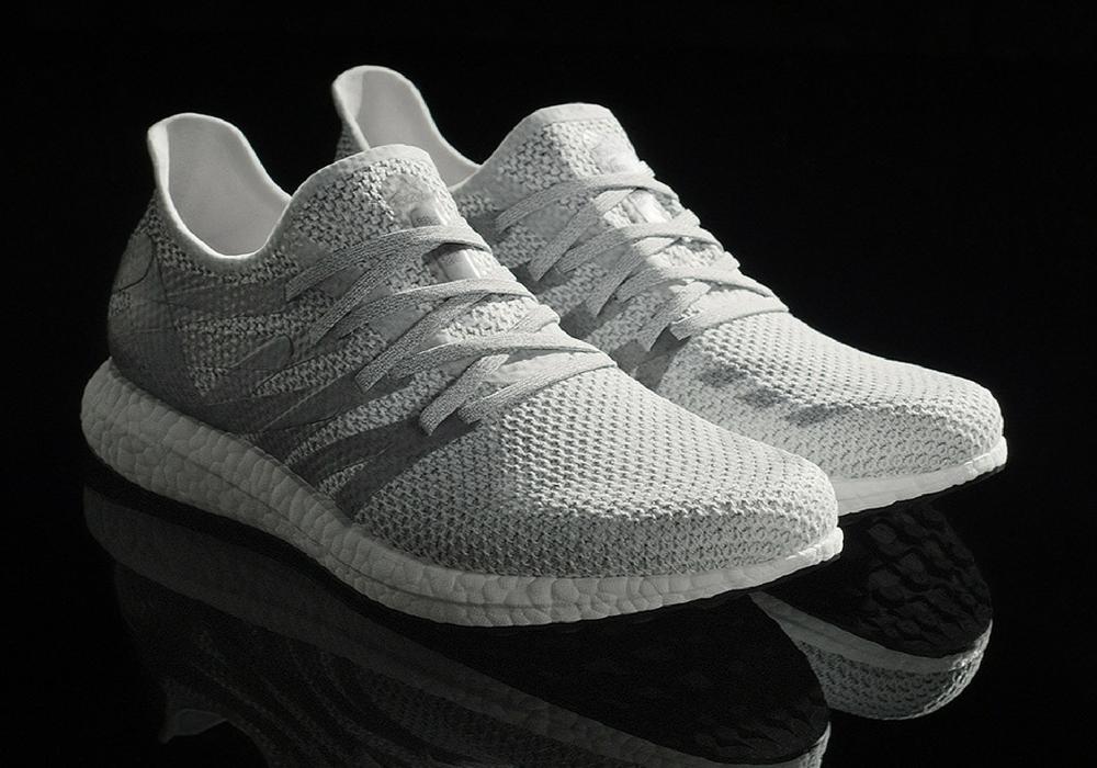 Adidas Futurecraft MFG