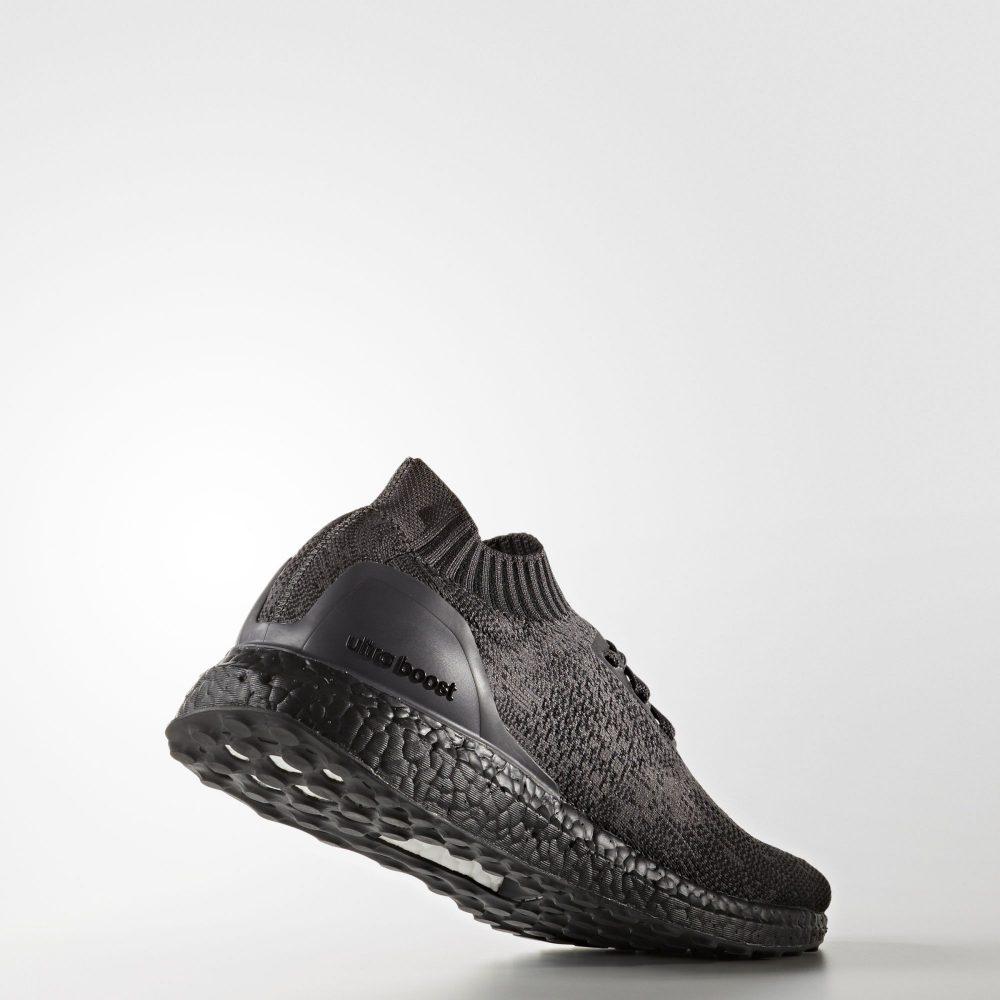 d62a6847b adidas-ultra-boost-uncaged-dark-grey-sneakerworld-3 ...