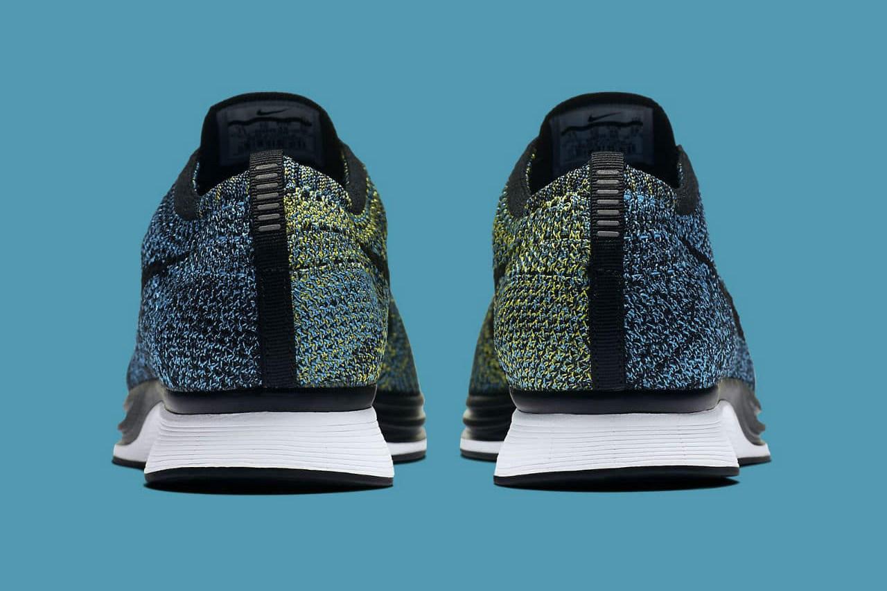 nike-flyknit-racer-blue-glow-sneakerworld-4