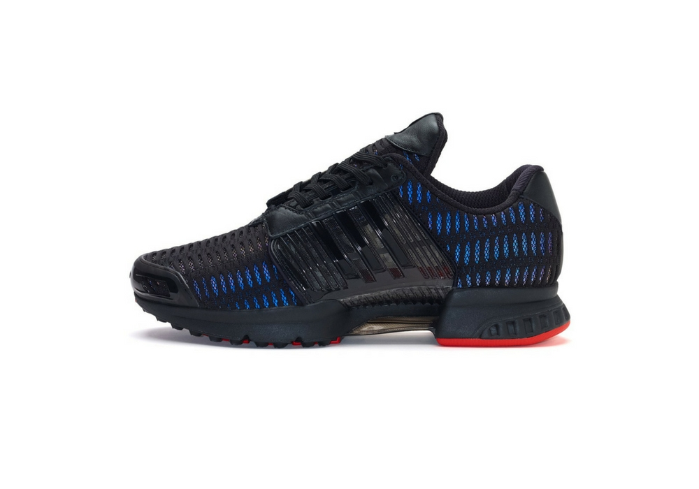 new styles f1fb6 c924e Adidas Consortium x Shoe Gallery Climacool 1 Flight 305 .