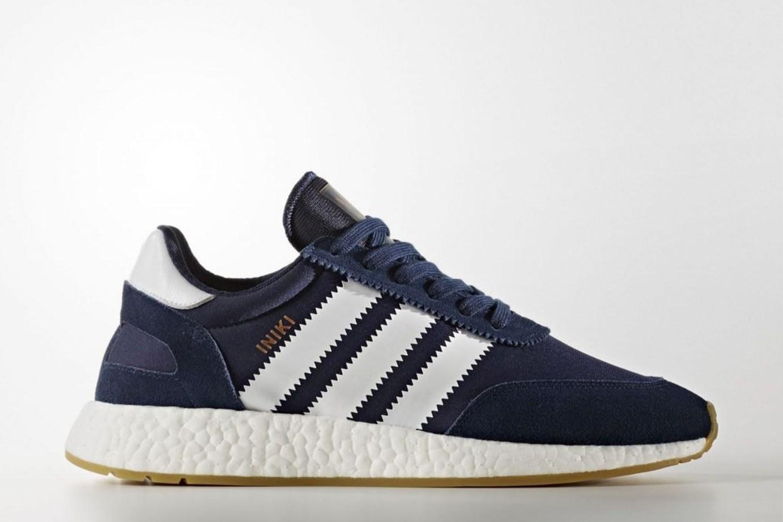 5ba37b3c9 Brand Adidas Originals Nmd Size 37 Adida Yeezy 3