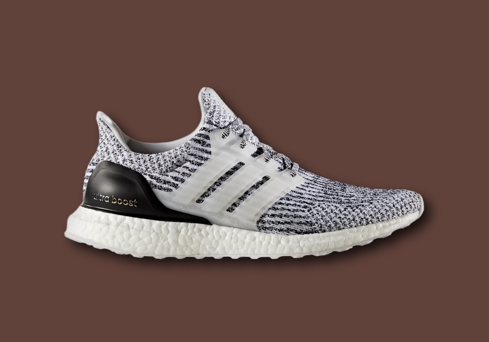 quality design 79d46 52b70 ... real adidas ultra boost 3.0 oreo 87e2d b701a