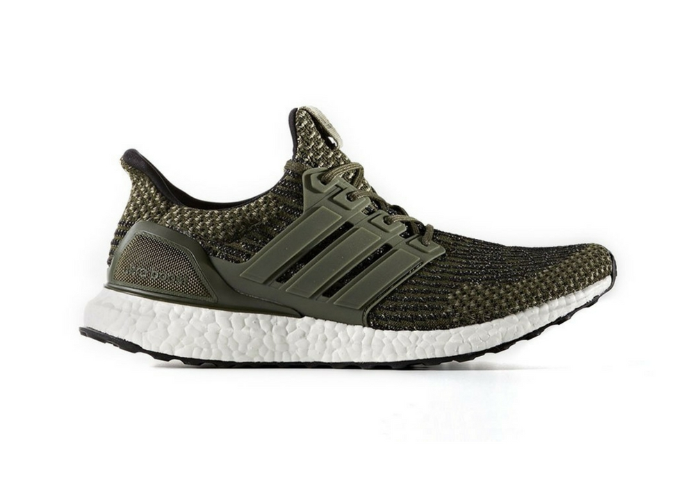 7f185fa34dc8 ... cheapest adidas ultra boost 3.0 trace cargo 38c8d 4ac32