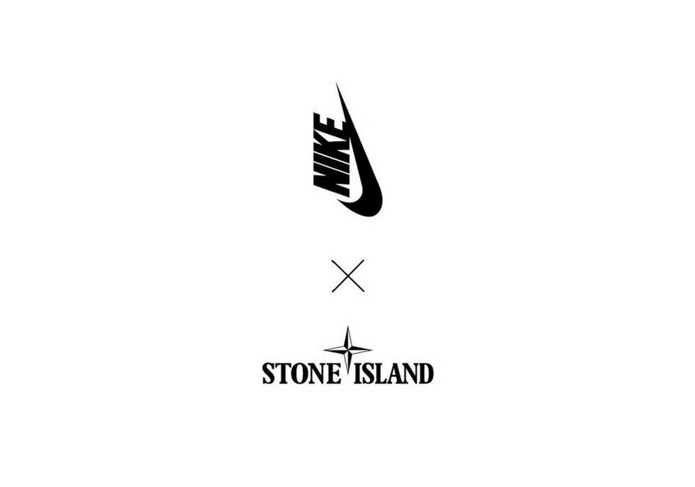 Stone Island x Nike Sock Dart Mid