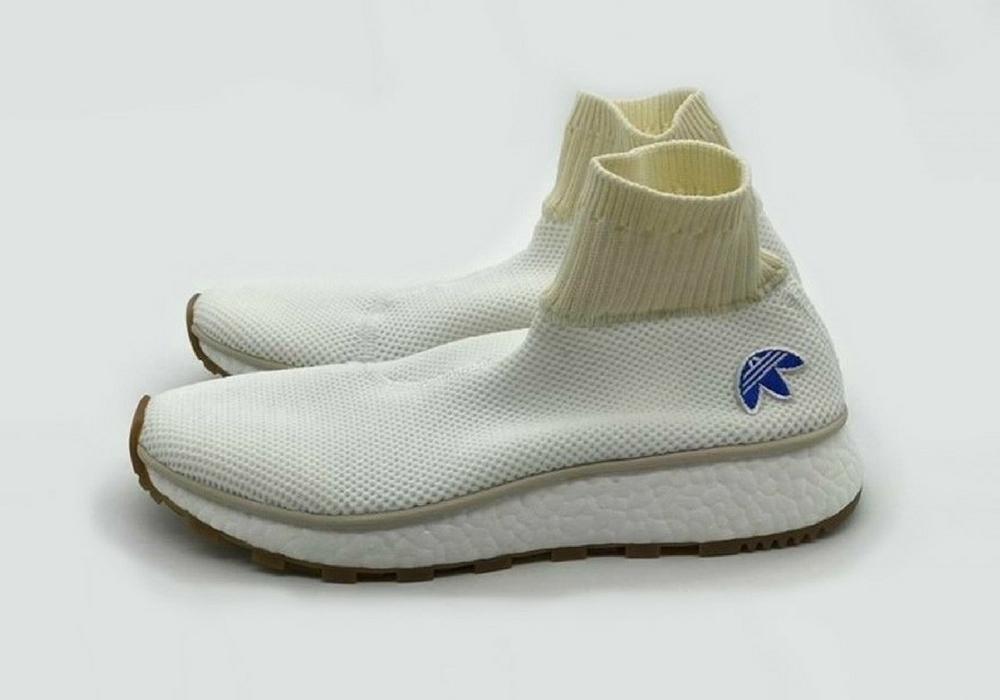 Sneak peek: adidas x Alexander Wang