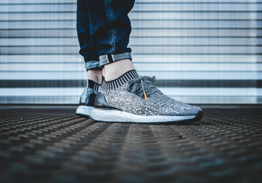 7721db15e6b70 ... coupon code for adidas ultra boost uncaged silver a5f92 9c62c