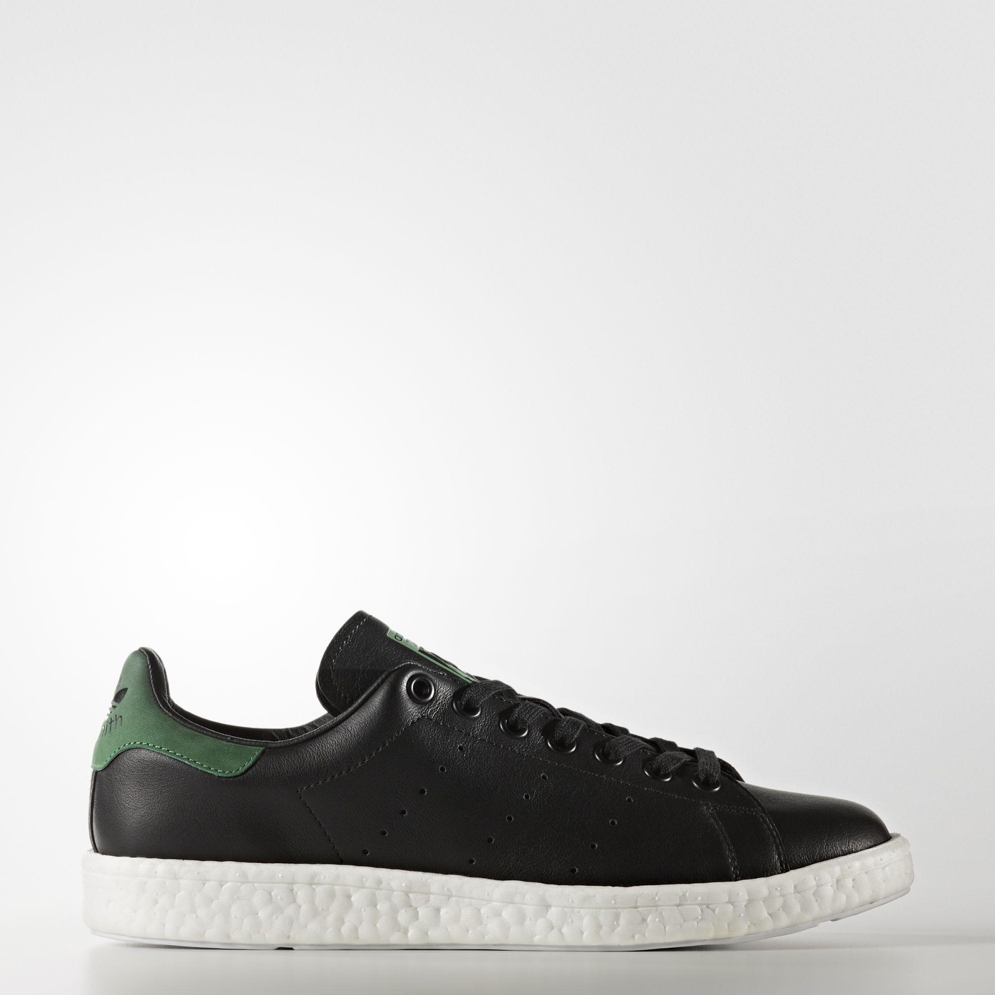 Release   Adidas Stan Smith Boost Pack   Sneakerworld.dk