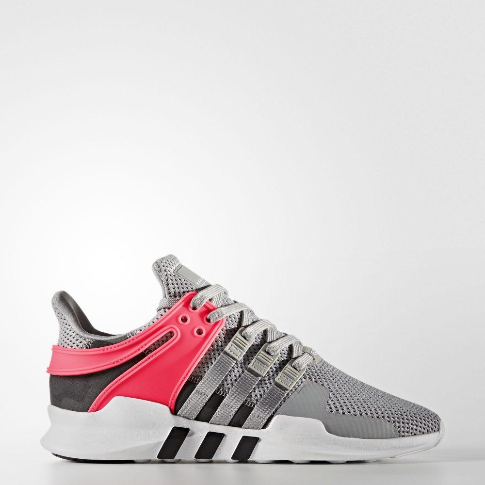 quality design 4dc77 a90e9 Adidas EQT Release 1 ...