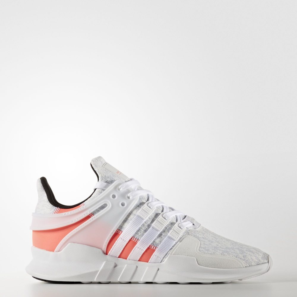 new arrival 5aee5 61c1b ... Adidas EQT Release 13 ...