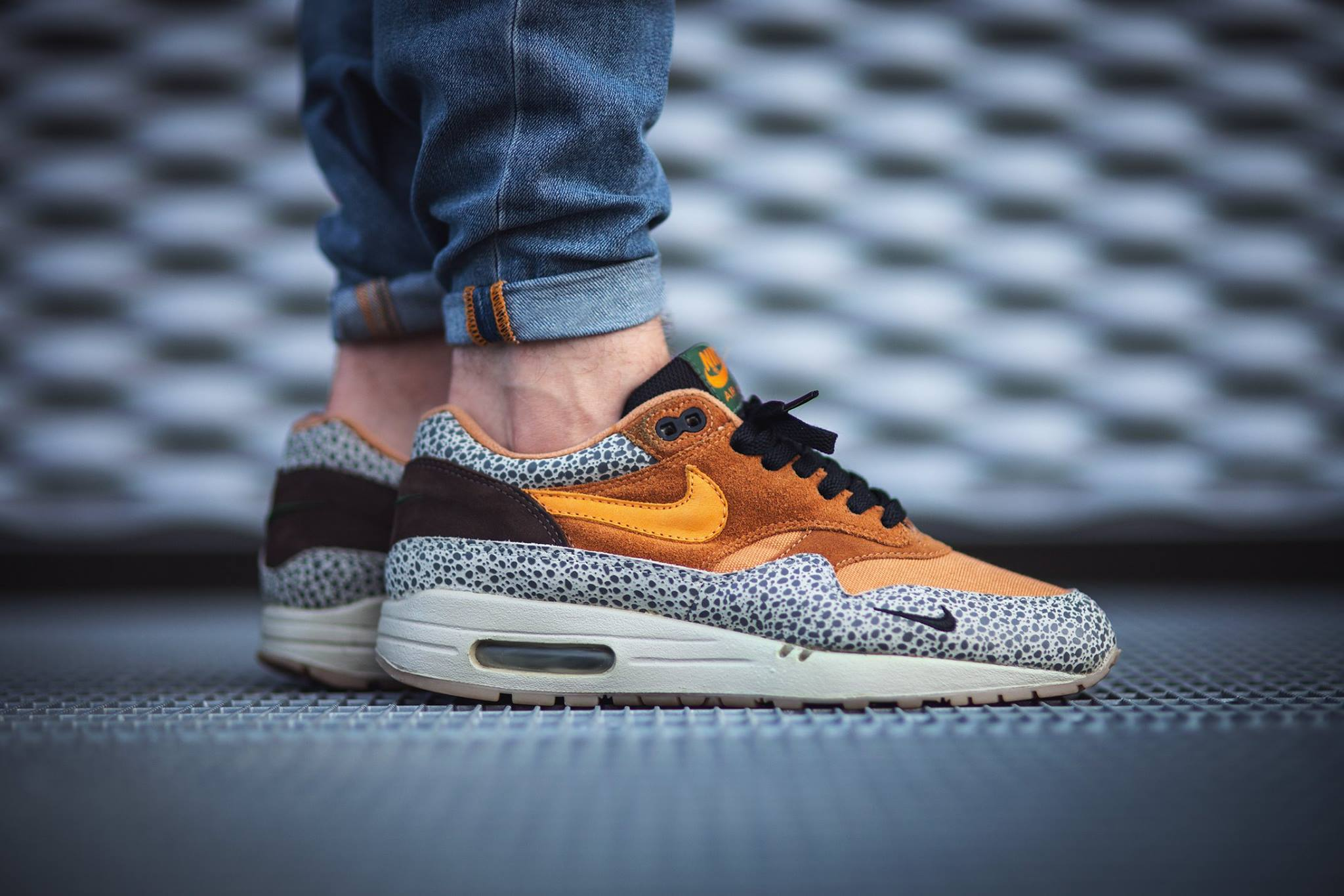 abacc2afd7 ... coupon code for nike air max 1 x atmos safari 2002 79b83 19a12 ...