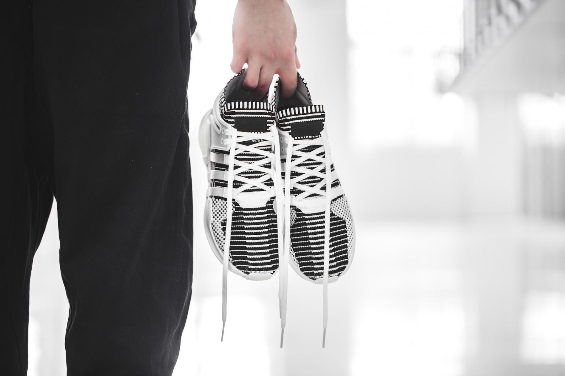hot sale online 0a864 d6069 adidas Originals EQT Support Collection  Sneakerworld.dk