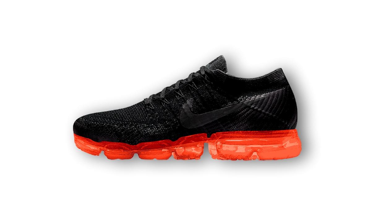 Nike Air VaporMax iD