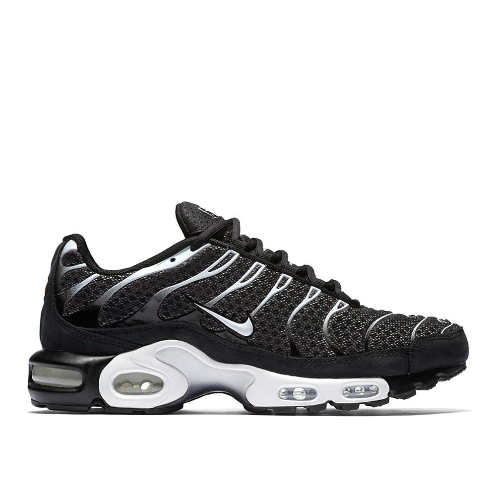 Release | NikeLab Air Max Plus TN Pack | Sneakerworld.dk