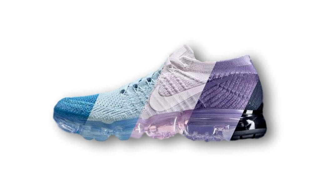 low priced f213c 43c57 ... where can i buy pris 72813 kr nike air vapormax flyknit day to night  pack 56298