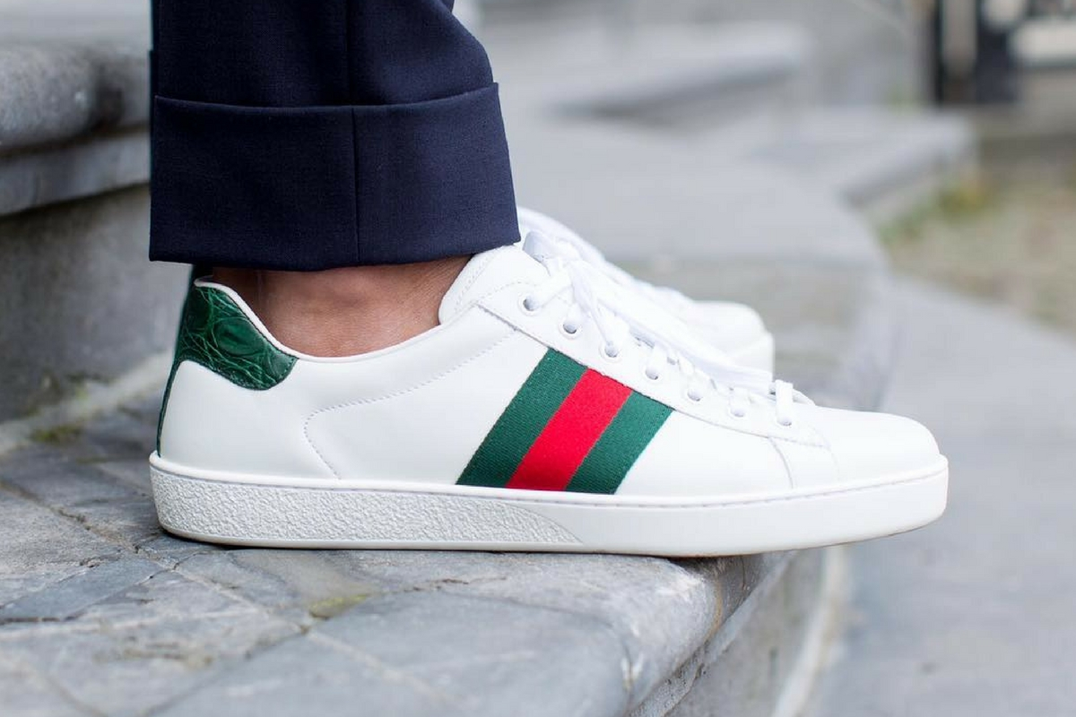 8 originale alternativer til designer sneakers