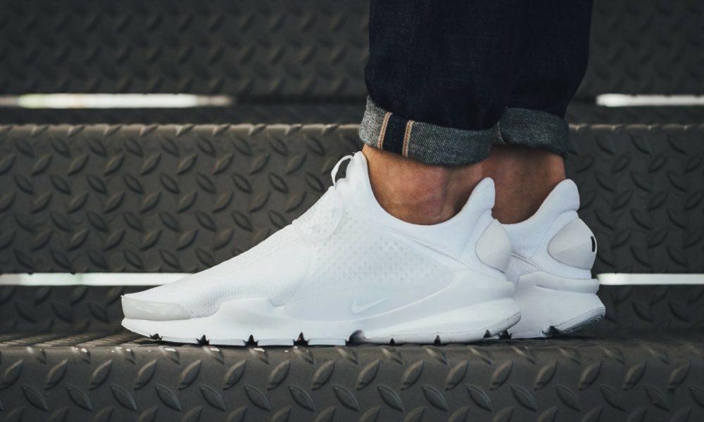 Billige sneakers Nike Udsalg (9)