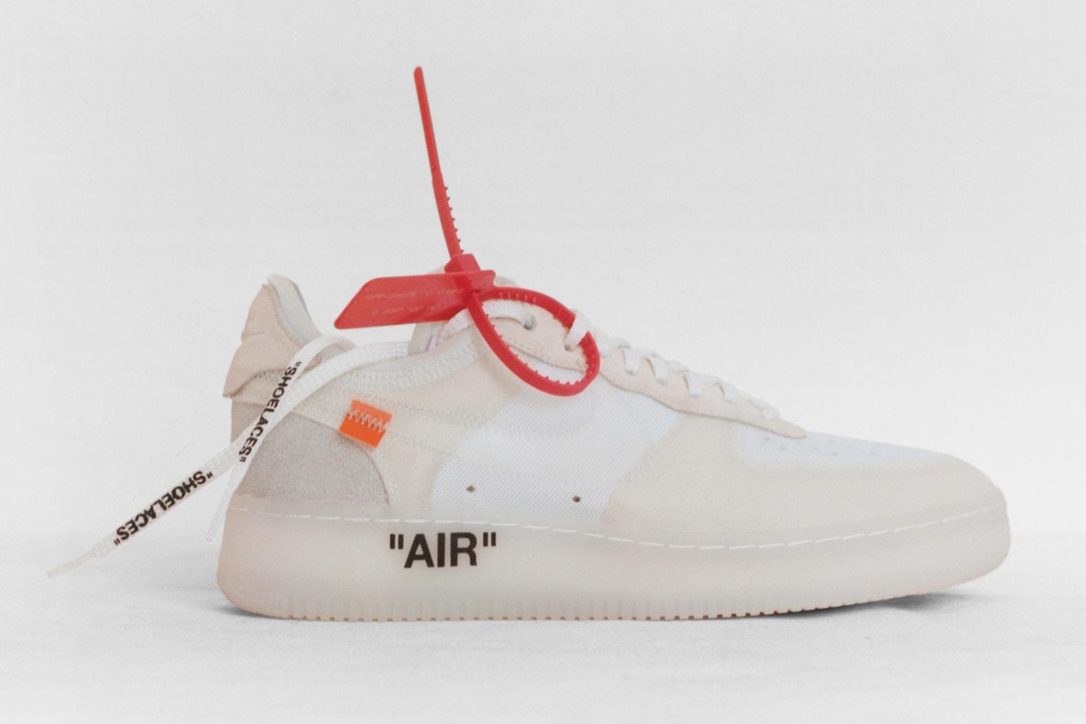 adidas all star tilbud