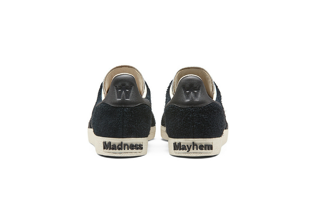 3a2ba2a624e Sneakers nørrebro