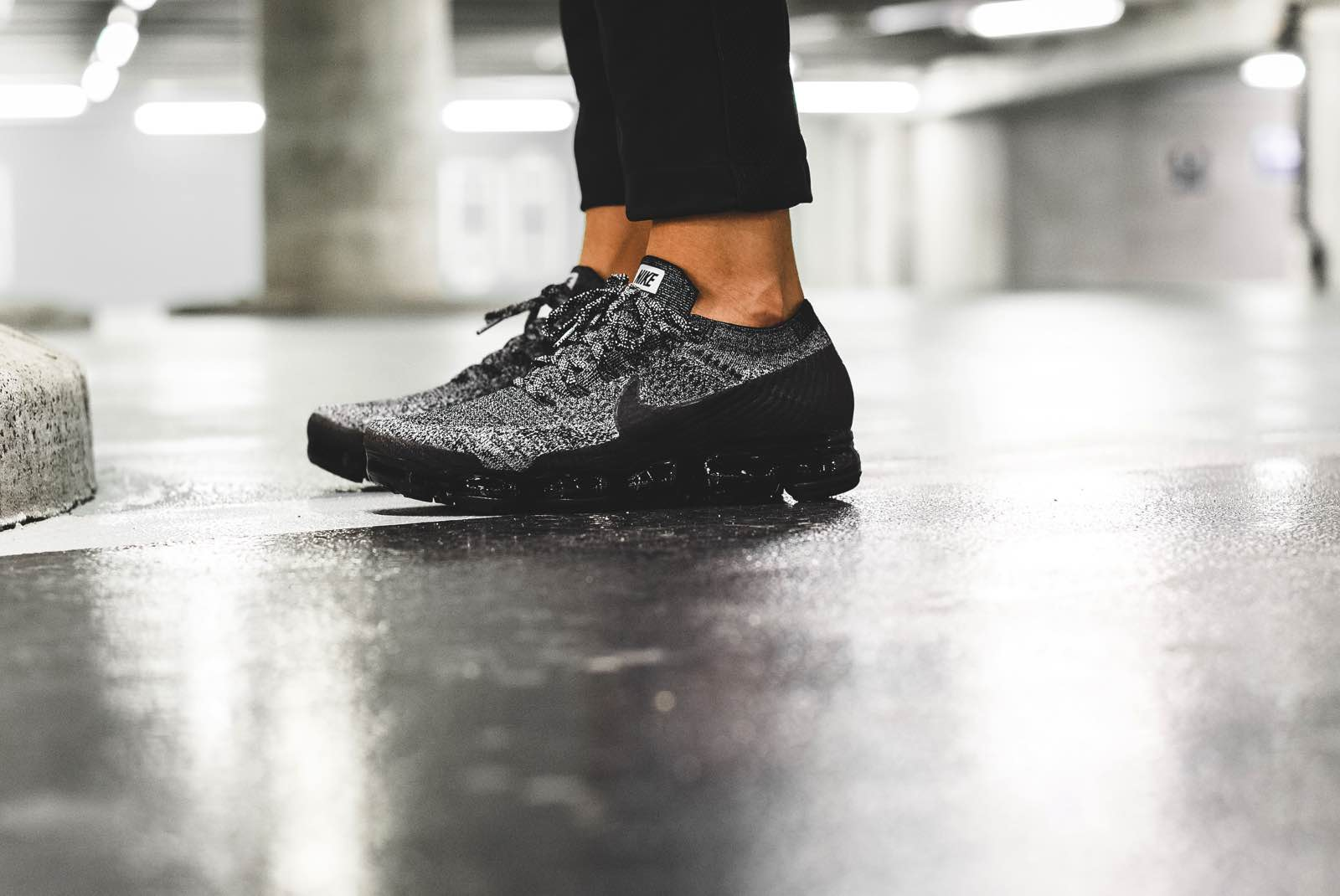 96fc9c736 Nike Air Vapormax Flyknit Cookies And Cream diversys.co.uk