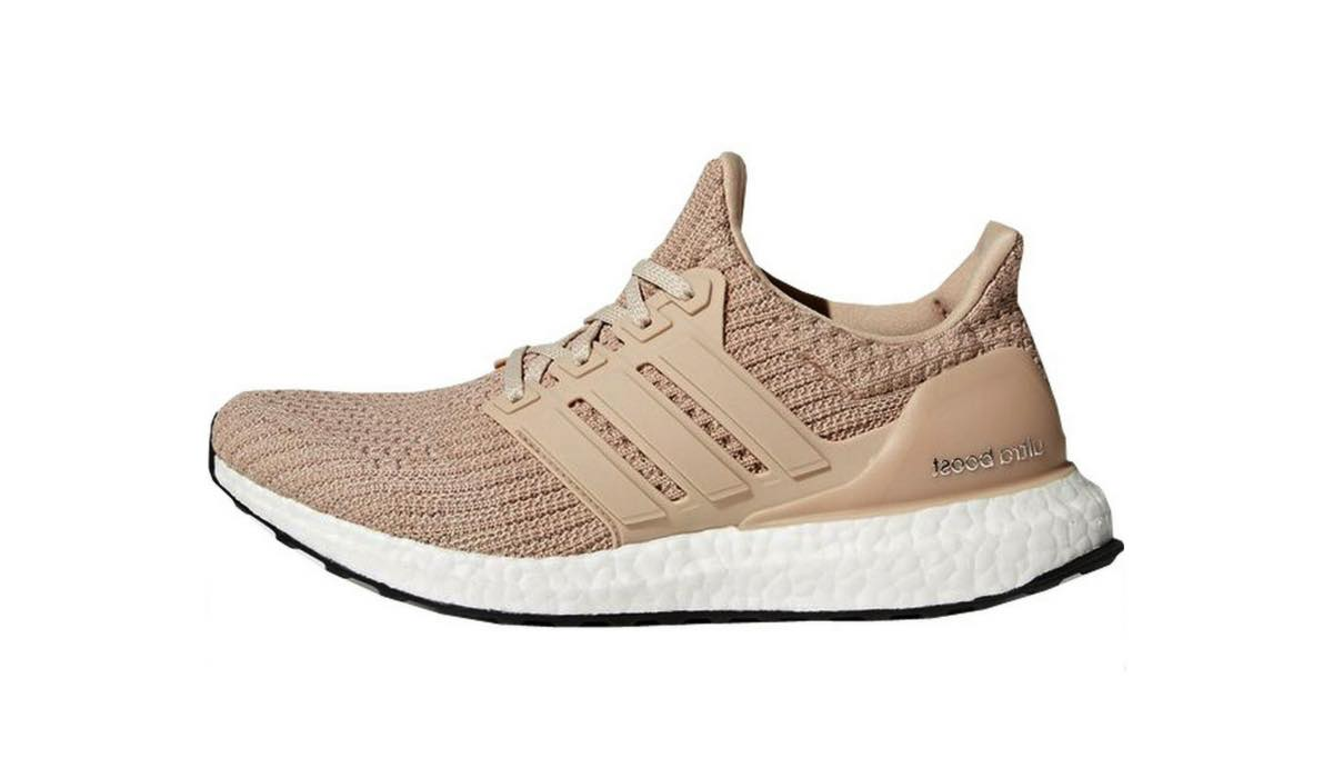 Buy Adidas Crazy Explosive Boost Near Me Unisex Shoe Size