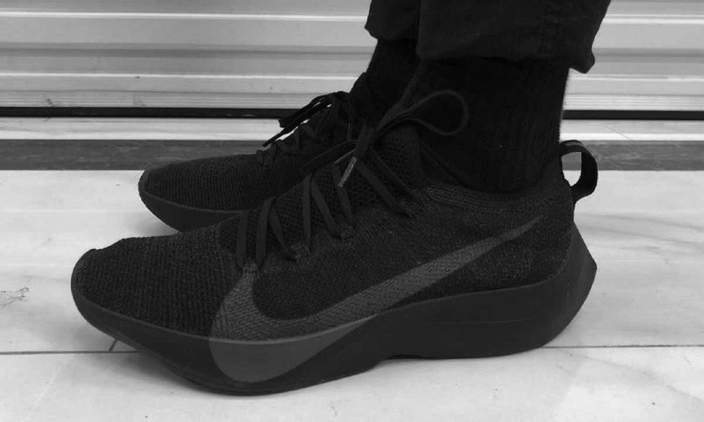 Nike Vapor Street Flyknit (2)