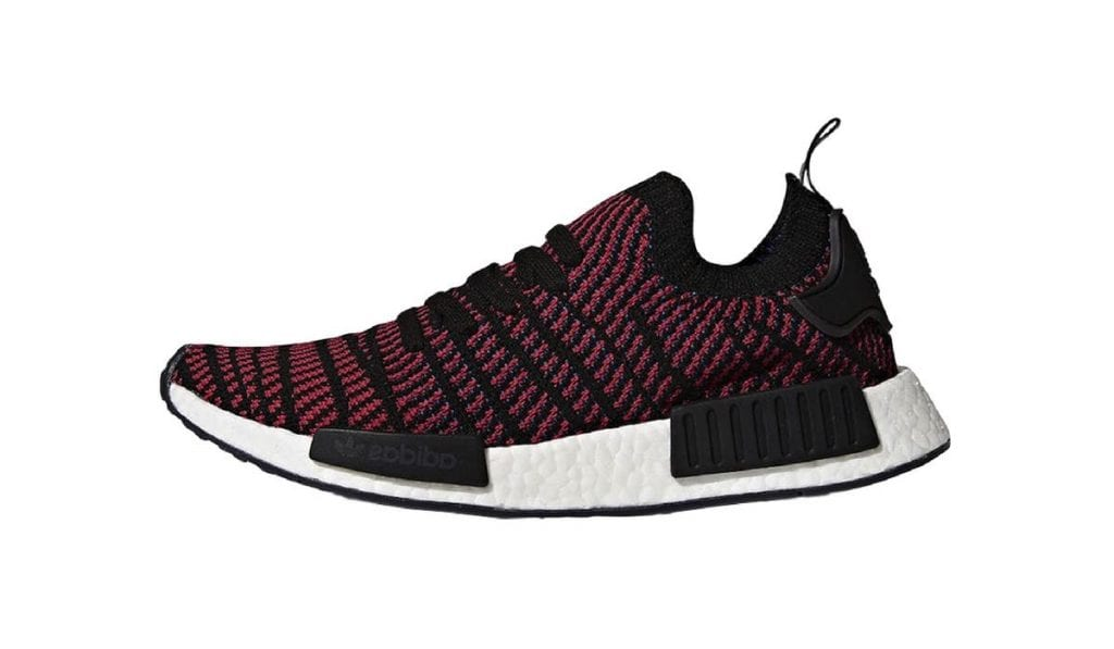 Adidas Nmd R1 glitch pack size 10 for sale in Fullerton, CA