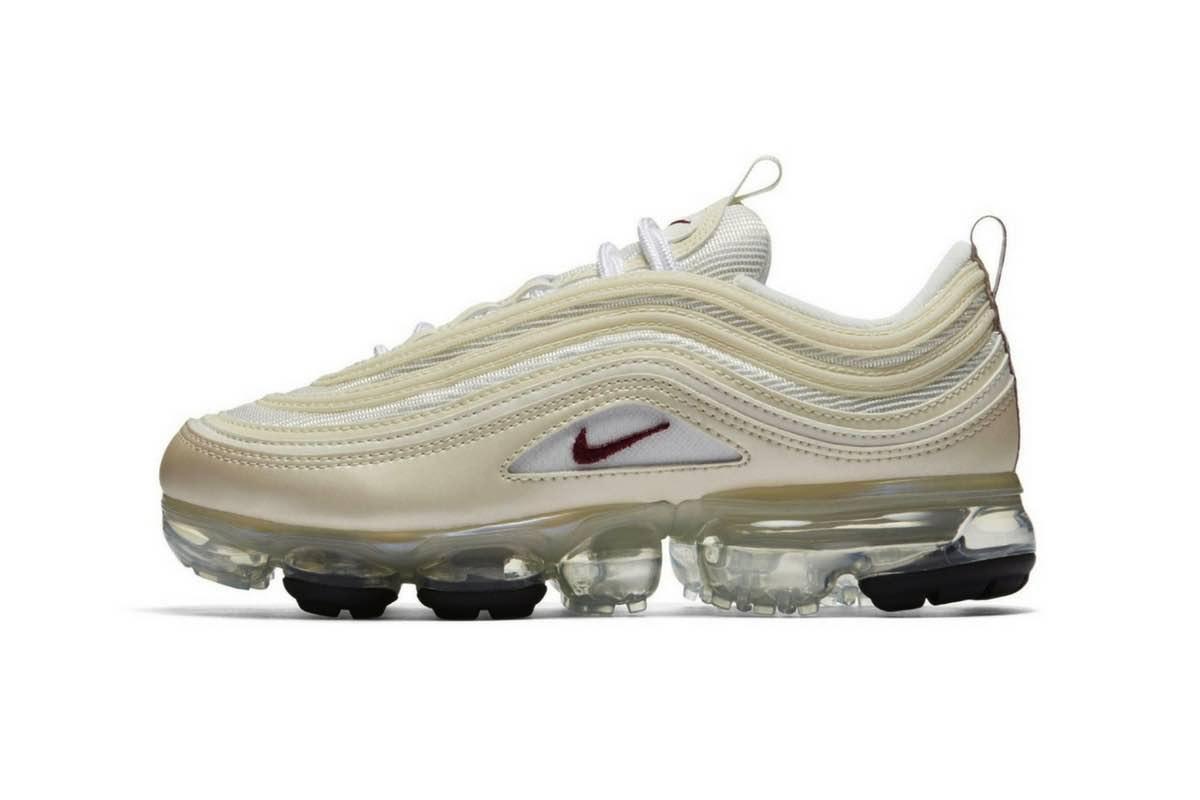 7c7f7fd05d1 Sneak Peek: Nike Air VaporMax 97 | Sneakerworld.dk