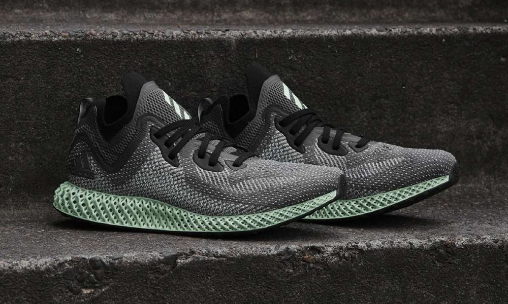 Adidas AlphaEdge 4D LTD FutureCraft (2)