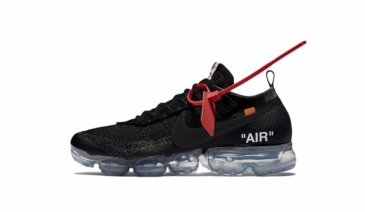 "Sneak Peek: Nike Air Max 95 Vapormax OG ""Neon""   Sneakerworld.dk"