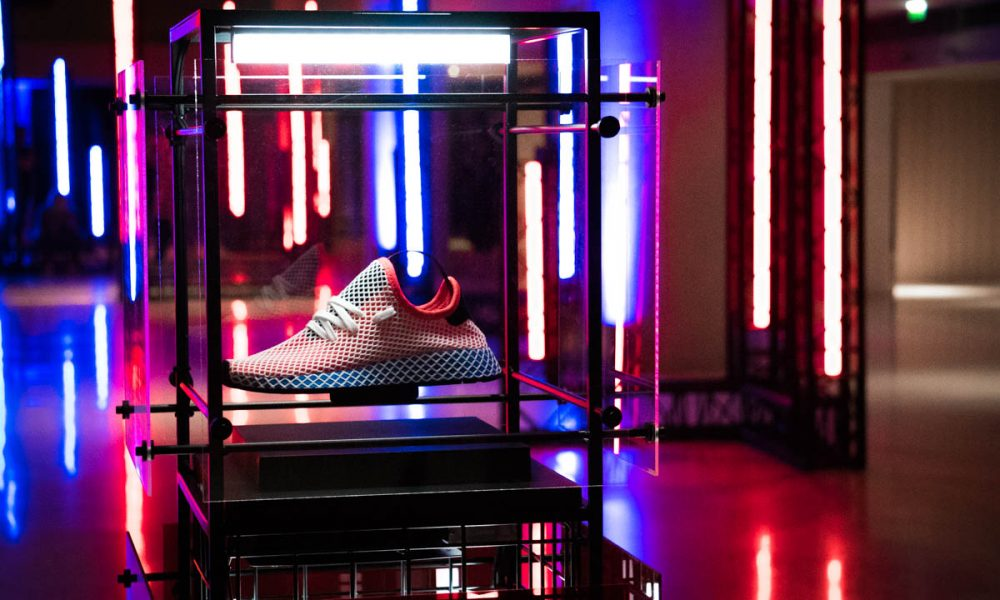 adidas Deerupt Runner Launch Paris 2018-6