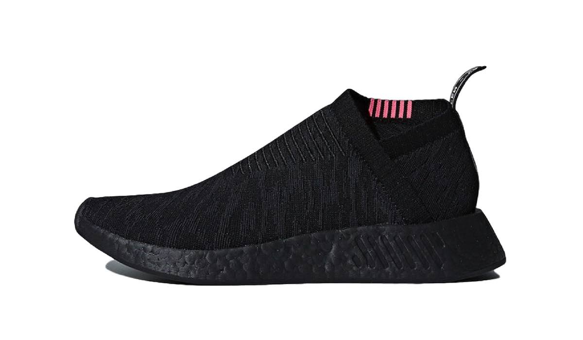 Billig Adidas NMD CS2